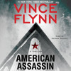 American Assassin Audio Clip by Vince Flynn