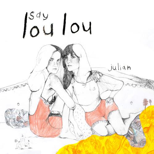 Julian (Lancelot Remix)