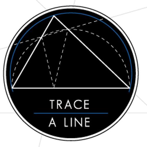 Trace a Line mix Chloé