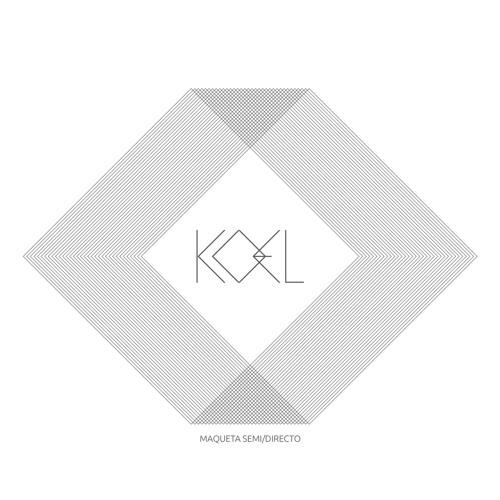 Koel (Demo)