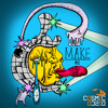 'Don't Make Me Wait' Promo Mix May 2013