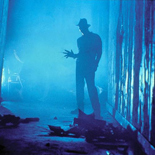 Freddy Krue (Feat. Domino)