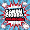 Sandu Ciorba - Dalibomba (DZIKA BOMBA) mp3