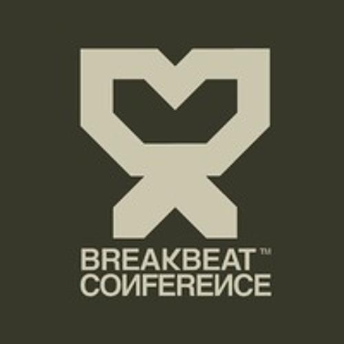 2013/05/19 Breakbeat Conference + Stanton Warriors profile