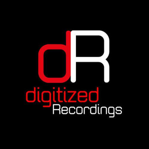 Haig & Raffi VS.Rya Pres.Lifelifter - Lifelifter (Original Mix ) [Digitized Recordings]