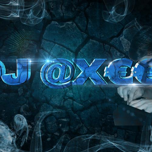 ROMPE DISCOTECA -- DJ @X€€L -- 013!!
