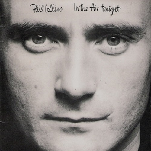 Phil Collins - In The Air Tonight (Joman 2013 Club Mix) [FREE DOWNLOAD]