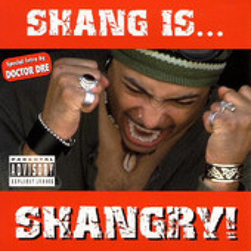 Shang | Women's Rights Ahha!!!