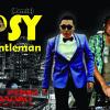 PSY - Gentleman (Remix 2013)