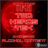 Two Heads Tek - Metaxa (Original mix)