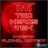 Two Heads Tek - Absinthium (Original mix)