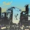 Sleazy Wonder Soundcast #3 : The Legend Of Miami Bass (☉)(☉)