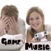 Game Music Royalty Free