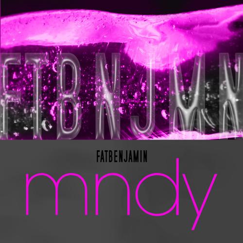 Mndy 1