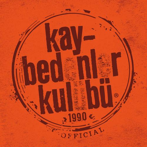 Kaybedenler Kulübü (www.standart.fm) 14 agustos 2012 yayını