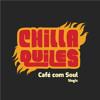 Café com Soul
