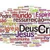 15.05.2013 Princípios Batistas - Deus-Pai