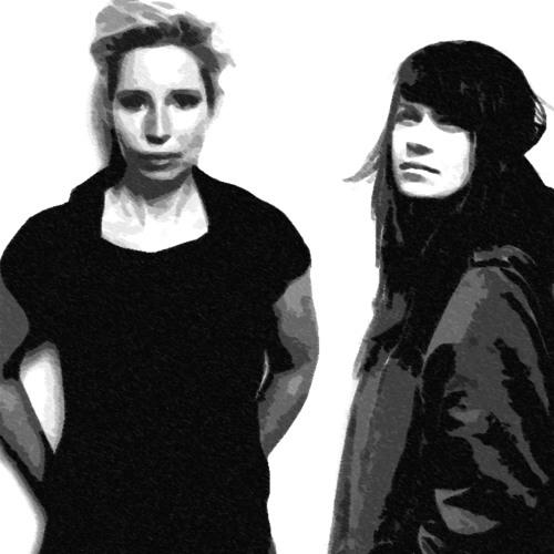 Estroe & Nadia Struiwigh - Eevonext (Proton Radio) - Rainy May Day Podcast