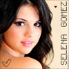 Selena Gomez- My Dilemma