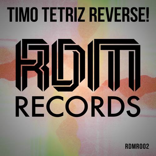 Reverse! (Original Mix)