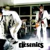 Los Arsenics - It´s You..mp3