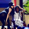 Nicki Minaj  High School ft. Lil Wayne  Billboard 2013