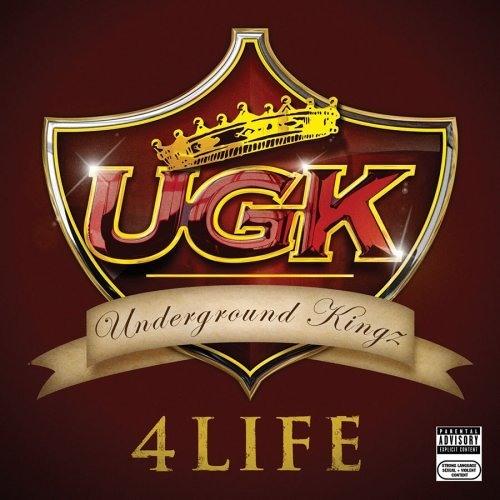 UGK- FREE BEAT (PROMOTIONAL USE ONLY ie. nonprofit) Bhari On Da Track