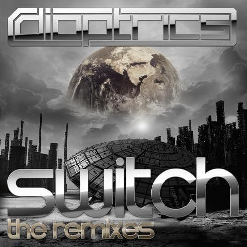 Switch by Dioptrics (Tabata Remix)