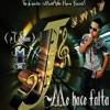 Me hace falta  ( J Snow ) The Dinastia Music Villa Nueva RecordS