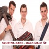 Skupina Gadi Malo Malo U0161e Bootleg Preview Mp3