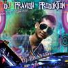 deejay pravish aashiqui 2 sunn raha hai na tu  funktrick original mix 2013 demo
