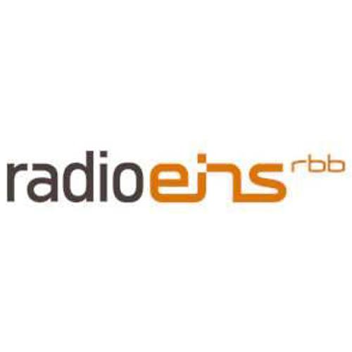 Hörspaziergang Friedenau auf radioeins