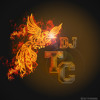 Sex Room (remix zouk) DJ Ti-Charl & Ludacris & Trey Songz [Ti John Production]