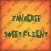 Jahagree - Sweet flight [wave free download]