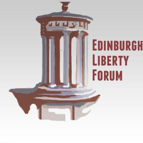 Edinburgh Liberty Forum