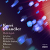 "Kerri Chandler - ""Hallelujah (Robosonic Remix)"" - King Street Sounds"