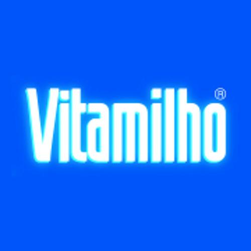 Vitamilho - São João 2013