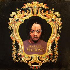 Steamer Ft. Chance The Rapper, Vic Mensa, Kami, & Towkio