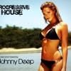 PROGRESSIVE ELECTRO HOUSE FESTIVAL SET by JOHNNY DEEP