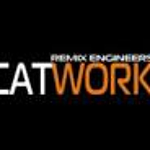 (EXCLUSIVE)- Catwork Remix Engineers Ft. R.I.O. - When The Sun Comes Down (S.A Remix)
