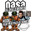 Hide (Feat. Aynzli Jones) [A.SKILLZ REMIX]