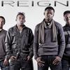 REIGN Official