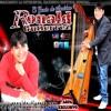 """Recuerdo de un amor : Ronald Gutierrez """"El Genio de America"""" MP3-320KBPS"""