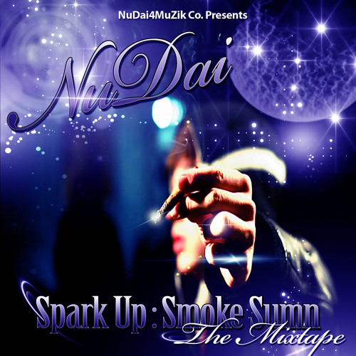 NuDai - Middle Finger ( NEW SINGLE )
