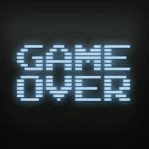 Synthetic ArmA- GAME OVER