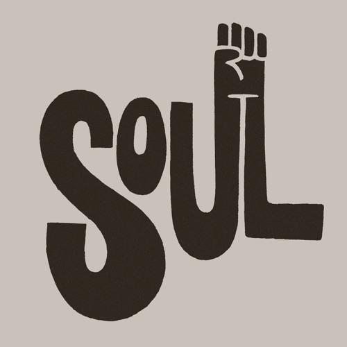 You Got Soul (Instrumental)