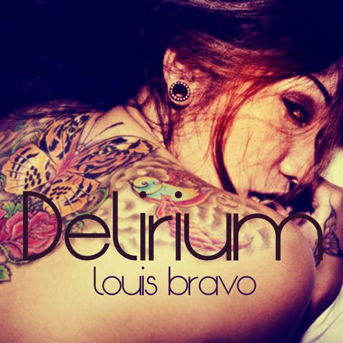 06 Yipi You Yipi Yei (Bonus Track) - Louis Bravo