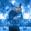 Valdo El Leopardo Freestyle 3 - Melody Records - Remix Oficial