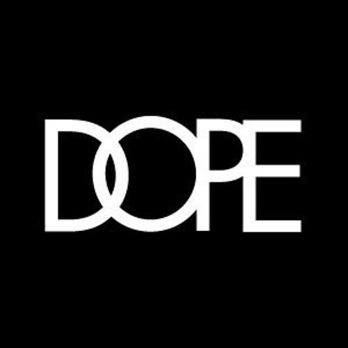 Gray Luxton Tyga-Dope FREESTYLE