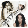 Ciara feat. R. Kelly & Aaliyah - Your Body Partys Callin (Mash-Up)